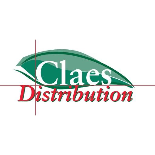 Claes Distribution