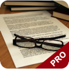 globalappz - How to Write a Proposal PRO  artwork