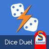 The best dice apps for iPhone