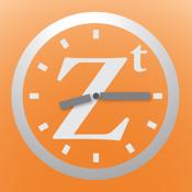 Zulu Time icon