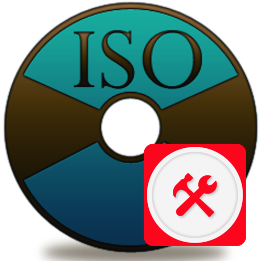ISO Make Pro