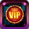 Vip Kings SloTs Player