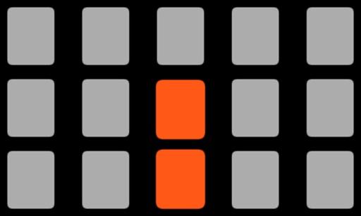 Stack Them TV iOS App