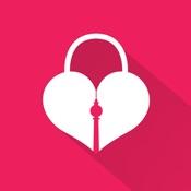Germany Social   Dating App  Meet German Singles on the App Store