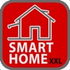 Smart Home - Hausautomation