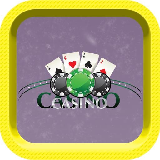 Banker Casino Triple Star - Free Las Vegas Casino iOS App
