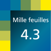 Mille feuilles 4.3