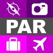 Paris City Secrets - The Insider Travel Guide.