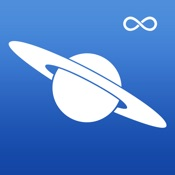 Star Chart Infinite [iOS]