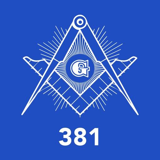 Huguenot Lodge 381 F&AM