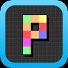 Pixel Art Maker - 8 Bit Pixels Craft App