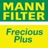 MANN+HUMMEL FreciousPlus