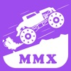 MMX Off Road Balance - Hill Climb Racing Game Free