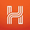 HemaExplorer | Australia 4WD Maps & Navigation
