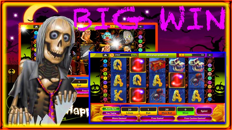 10 free no deposit rainbow riches