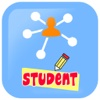 App Guide for Socrative Student