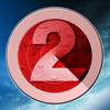 WBAY RADAR - StormCenter 2 On the Go