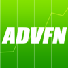 Realtime Stocks & Shares Prices, Chat, Charts, Level 2, Forex, and Market News
