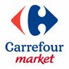 Carrefour Le Grange