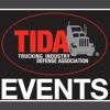 TIDA Events seattle trucking companies