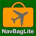 NavBagLite icon