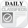 Daily Classifieds (iPhone Version)