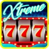 Xtreme 7's Slotomania – Free HD Slot Machines