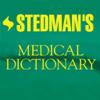 Stedman's Medical Dic...