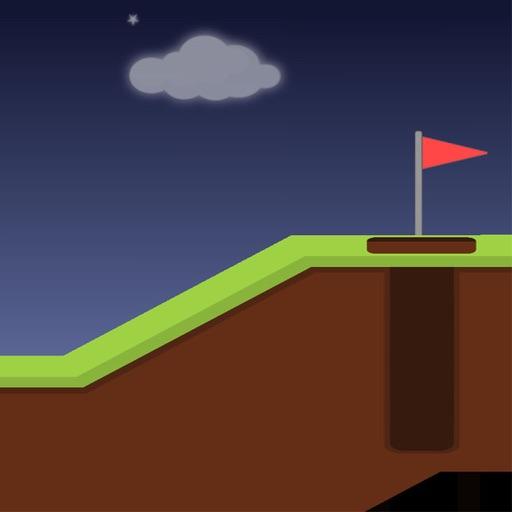 Putt-Putt Golf iOS App