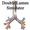 Double Lumen