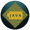 API Reference for Java 9