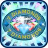7 Diamonds slot machine Wiki