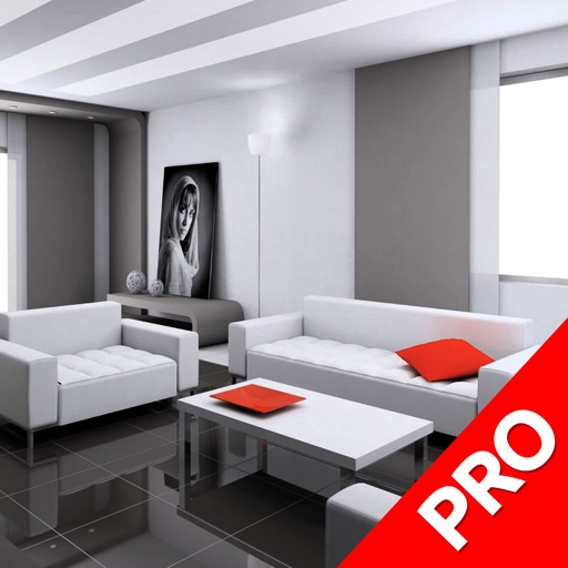 Interior Designs Ideas Pro Home Furnishing Plans By Space