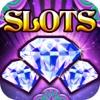 Triple Diamond Slot Machine - Vegas Classic Slots