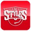 Dj Stylesz
