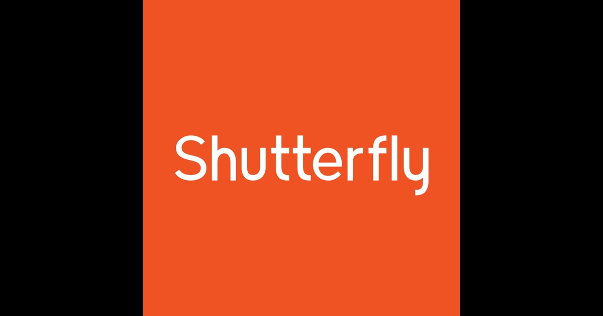 How To Download Pictures From Shutterfly To Mac