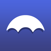 Cuvva - On-Demand Hourly Car Insurance icon