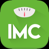 Calcula IMC