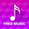 Free iMusic Play - Reproductor de música gratuito