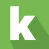 Keas+ app free for iPhone/iPad