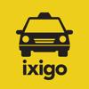 ixigo - Book Cabs, Taxis & Autos - all apps