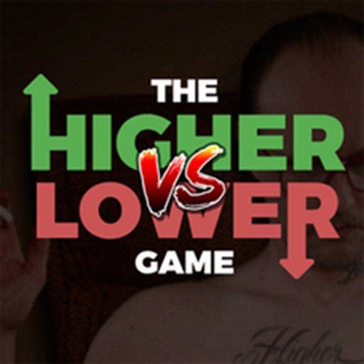 Lower or higher