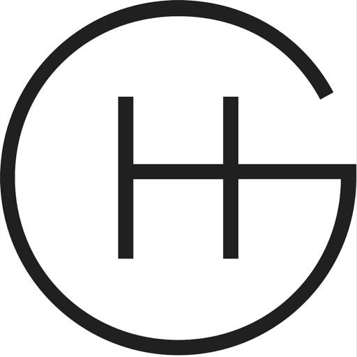 HG Connect - Team Communication