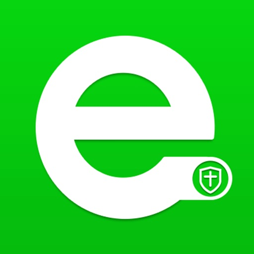 安全浏览器-360度保护上网最好用的浏览器