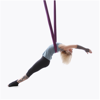 Aerial Yoga for Beginner:Guide