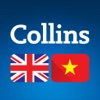 Audio Collins Mini Gem English-Vietnamese Dict
