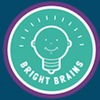 Bright Brains