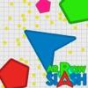 Slash Arrow