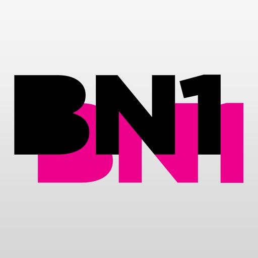 BN1 Magazine - Brighton's Guide