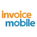 Invoice Mobile - Billing made Easier